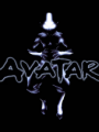 Avatar: End of Legend