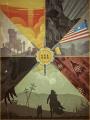 Fallout: El renacer {+18}