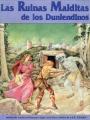 Las ruinas malditas de los dunledinos