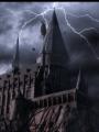 Soul Eater: Bastión de Tormentas (+18)
