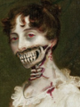 Orgullo y prejuicio y zombies