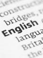 Inglis pitinglis - Taller de inglés para Umbrianos