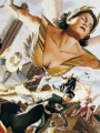 El renacer de los héroes: Una verdadera amenaza