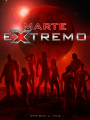 MARTE EXTREMO : EDICIÓN 43