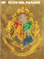 HP: Ecos del Pasado.