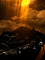 El Legado de Molok: un nuevo amanecer (+18)