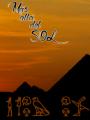 Más allá del Sol [CHAT]