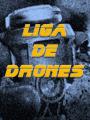 Liga de Drones de Combate