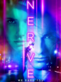 Nerve - ¿Te Atreves a Rolear?