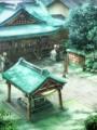 Templo de Heroes