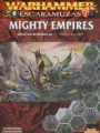 WFB Mighty Empires/Escaramuzas