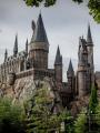 Regreso a Hogwarts