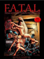 FATAL: Tallercico loco [18+]