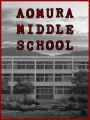 Aomura Middle School