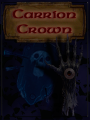 Adventure Path - Carrion Crown