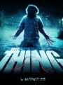 The Thing: Outpost 211 (+18)