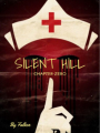 Silent Hill: Chapter Zero