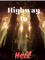 INS - Highway to hell