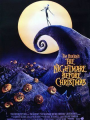 Nigthmare Before Christmas :  Director´s Cut