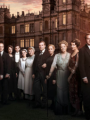 Cataratas de pasión III: Downtontaco Abbey