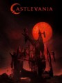 Castlevania: Resurrection
