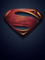 Superman Chronicles