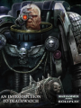 4. Deathwatch: Mision Extraccion (MJS)