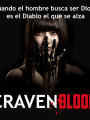 Craven blood