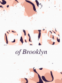 Cats of Brooklyn