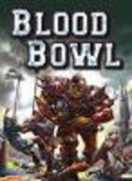 Blood Bowl:En busca de la Gloria