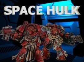 Space Hulk: Datos Vitales