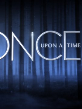 Once upon a time: Revelaciones