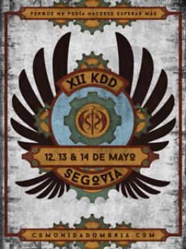 KDD Nacional 2017