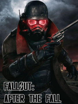 Fallout: After the fall [+18]
