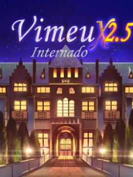 Internado Vimeux 2.5 (+18)
