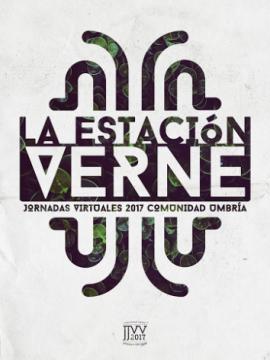 https://www.comunidadumbria.com/partida/jjvv2017-estacion-verne-ii-campeonato-de-rpw-2