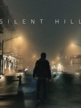 Silent Hill: Reminiscence