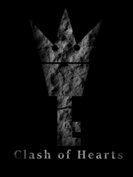 Clash of Hearts