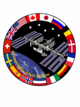 Problemas en el ISS