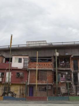 Boleto Picado: Cazadores en Buenos Aires (más 18)