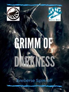 Grimm of Darkness