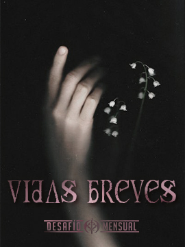 [DM05/19] Vidas breves