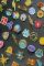 [Pokemon] - 8 medallas y a por la liga!!