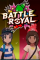 [Pokemon] - Battle Royal