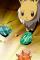 Pokémon y el misterioso meteorito