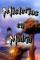 [Harry Potter] Misterios en Madrid