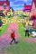 [Pokemon] [Sandbox] Bienvenidos a Shakonya