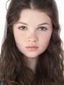 1ºS - Kendra Lestrange