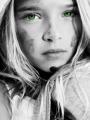 1ºR - Willow Brontë