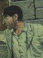 Jack Cutter